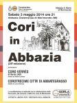 b_200_150_16777215_00_images_articoli_Locandina_Cori_in_Abbazia_2014.jpg