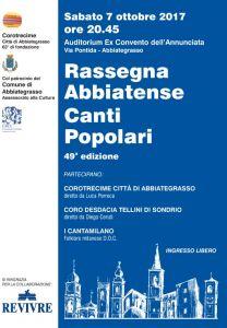 b_300_300_16777215_00_images_articoli_Rassegna2017_manifesto-per-sito.jpg