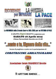 b_300_300_16777215_00_images_articoli_locandina_recetto_aprile2015.jpg